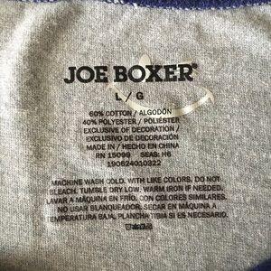 Joe Boxer Other - Joe Boxer Men's PJ's